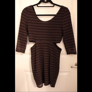 Lovers + Friends Dress Size Small